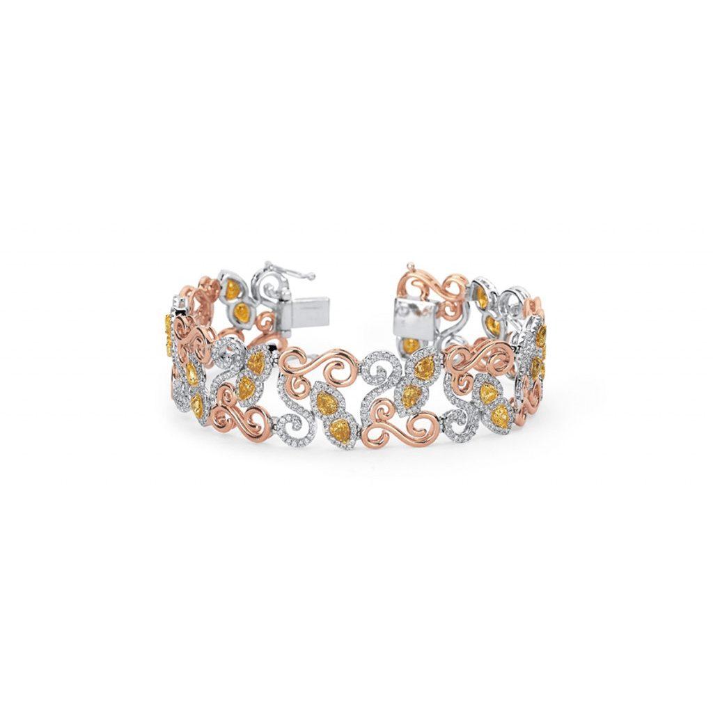 custom jewelry in utah aaa jewelers