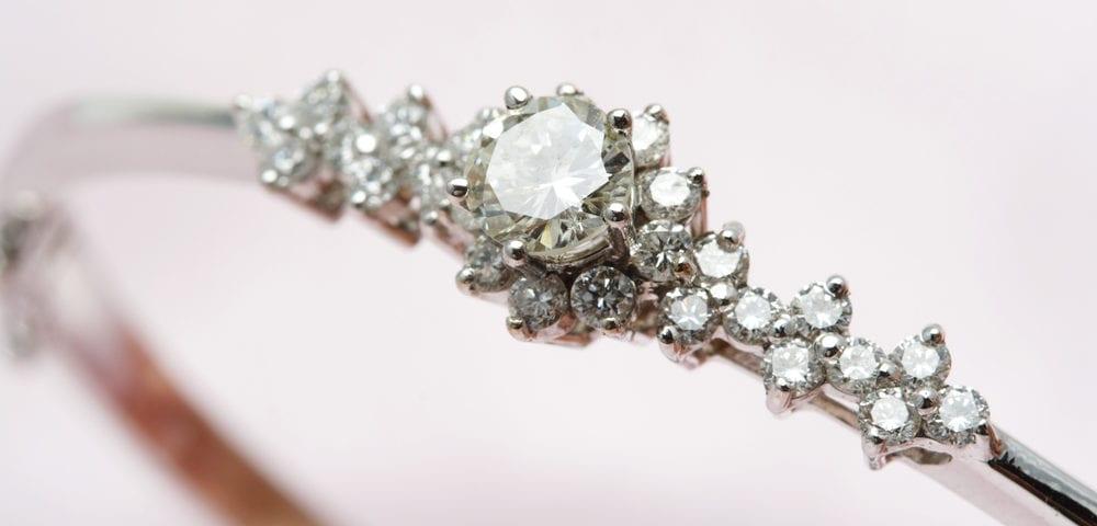 maximizing budget diamond jewelry