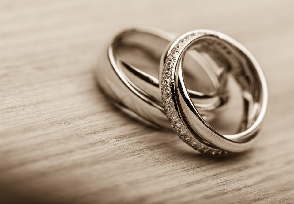 need know promise rings
