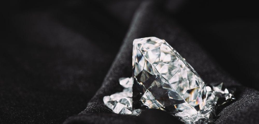 great value diamond purchase