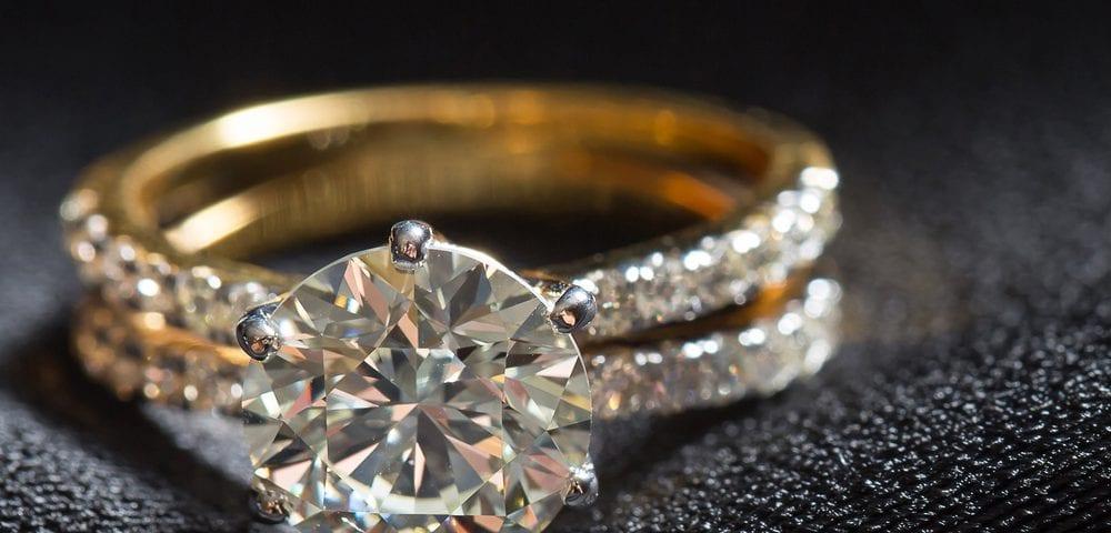 clarity enhanced diamonds methods