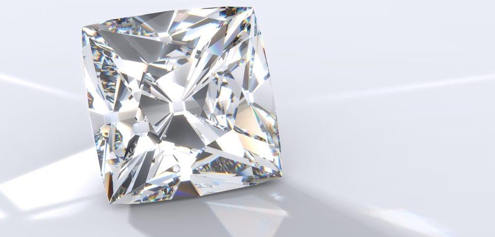 clarity enhanced diamonds popularity