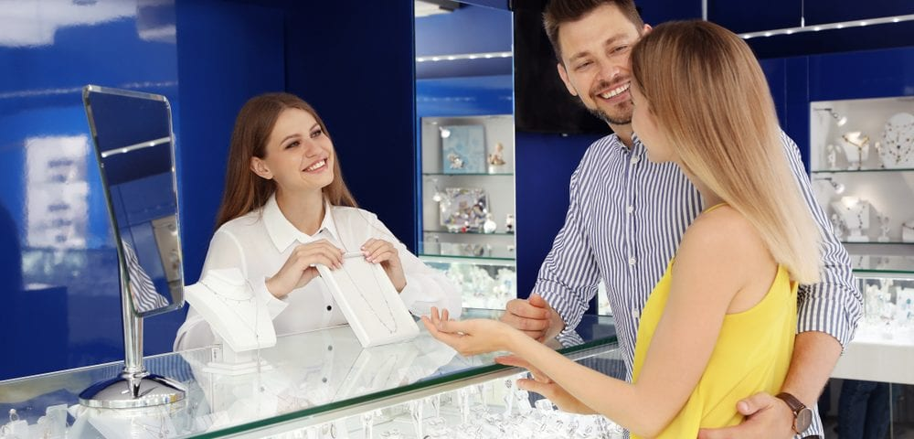 Do's and Don'ts of Buying Jewelry