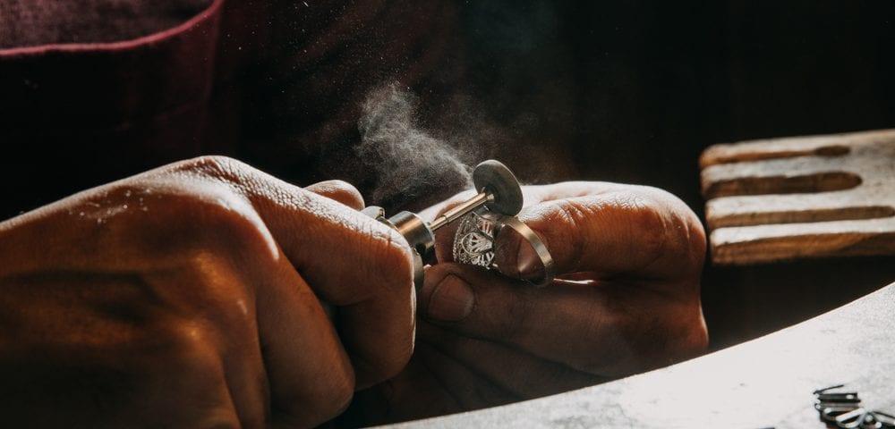 Custom Jewelry in Utah FAQs