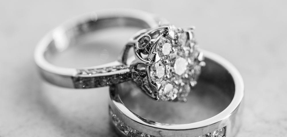 https://www.aaajewelryutah.com/wp-content/uploads/2021/06/How-to-Design-Custom-Engagement-Rings.jpg